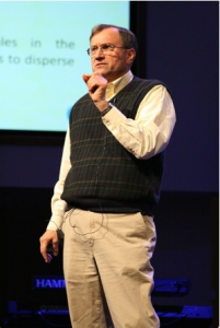 John Gedeon, Jr.