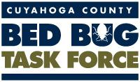 Cuyahogabedbugs